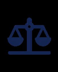 noun_Justice_810032.png