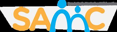 samc-logo.png
