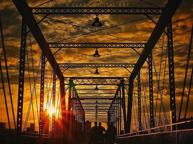 1-hays-street-bridge-robert-clark.jpg