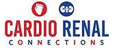 Cardio-Renal-Connections-logo.jpg