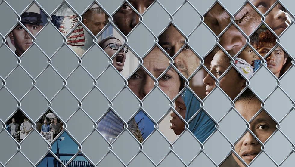Living-Undocumented.jpg