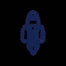 noun_Rocket_2795736.png