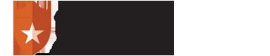 logo_UTHealth_80.png