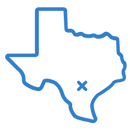 icon_texas.png