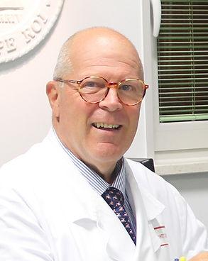 Dr. Ronco.jpg