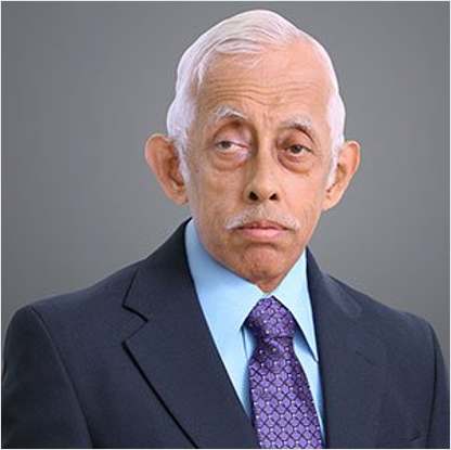 Arun B. Bal, MS, PhD