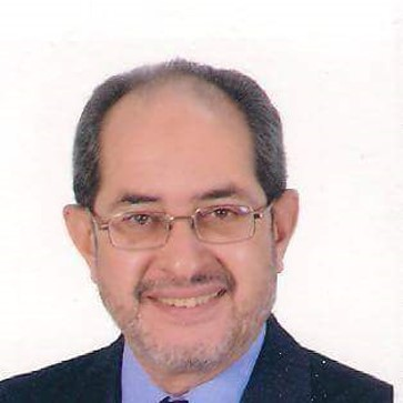 Mohamed Fadel, MD