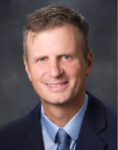 John J. Anderson, DPM, FACFAS