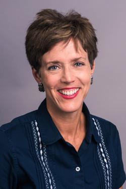 Margaret Judson