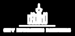 CEP Logo white.png