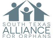 South Texas Alliance for Orphans -2.png