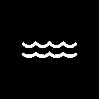 noun_wave_3204620.png