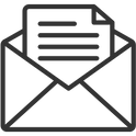 mail-131964743690110223.png