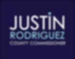Justin Rodriguez Logo.png