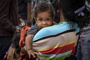 migrant four.jpg
