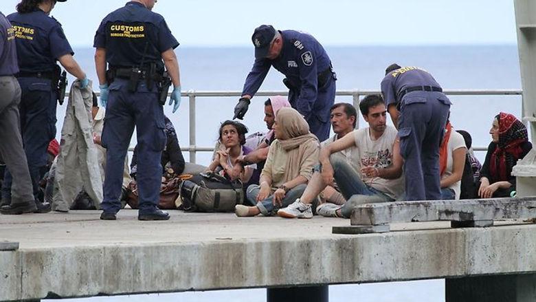 544296-asylum-seekers.jpg