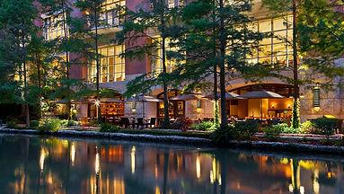 006377-11-riverside-dining.jpg