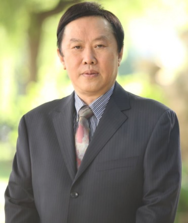 Jiangning Wang, MD, PhD