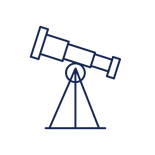 noun_Telescope_29721.png