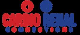 CRC_logo transparent.png