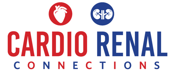 CRC_logo transparent.png