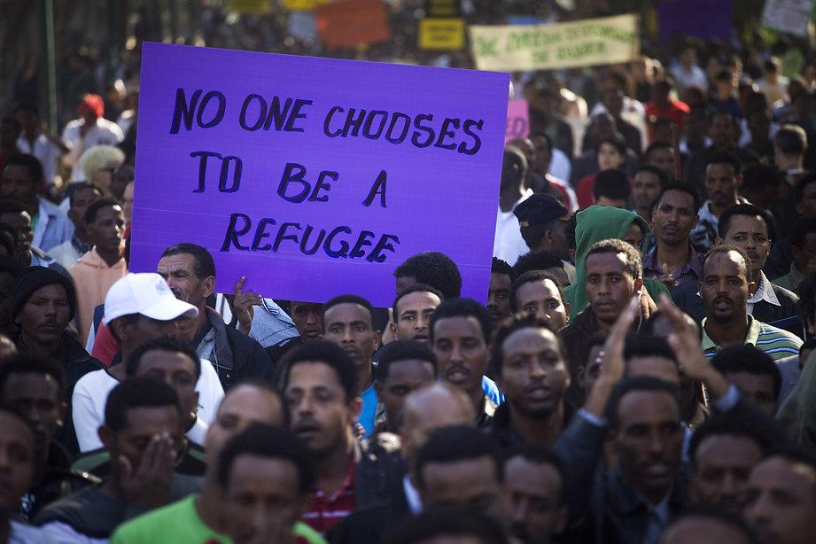 120302-asylum-seekers.jpg