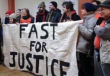 Guantanamo-Fasting-for-Justice-1-13-e138