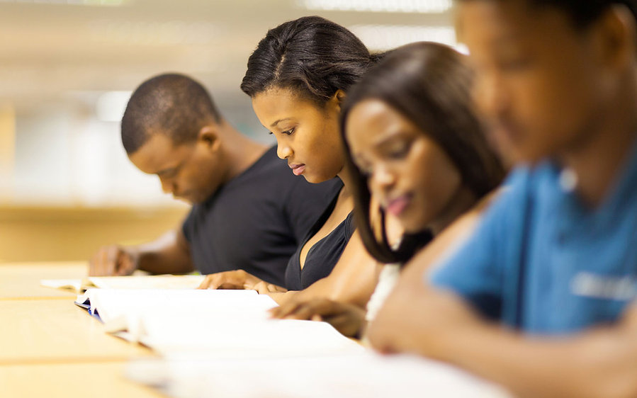 Black-Students-Caro.jpg