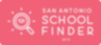 School Finder.png