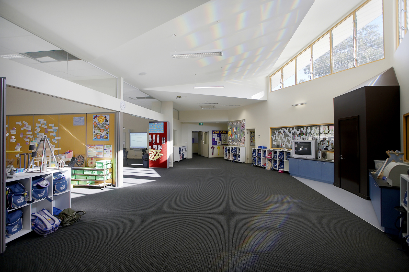 Traralgon South Primary School