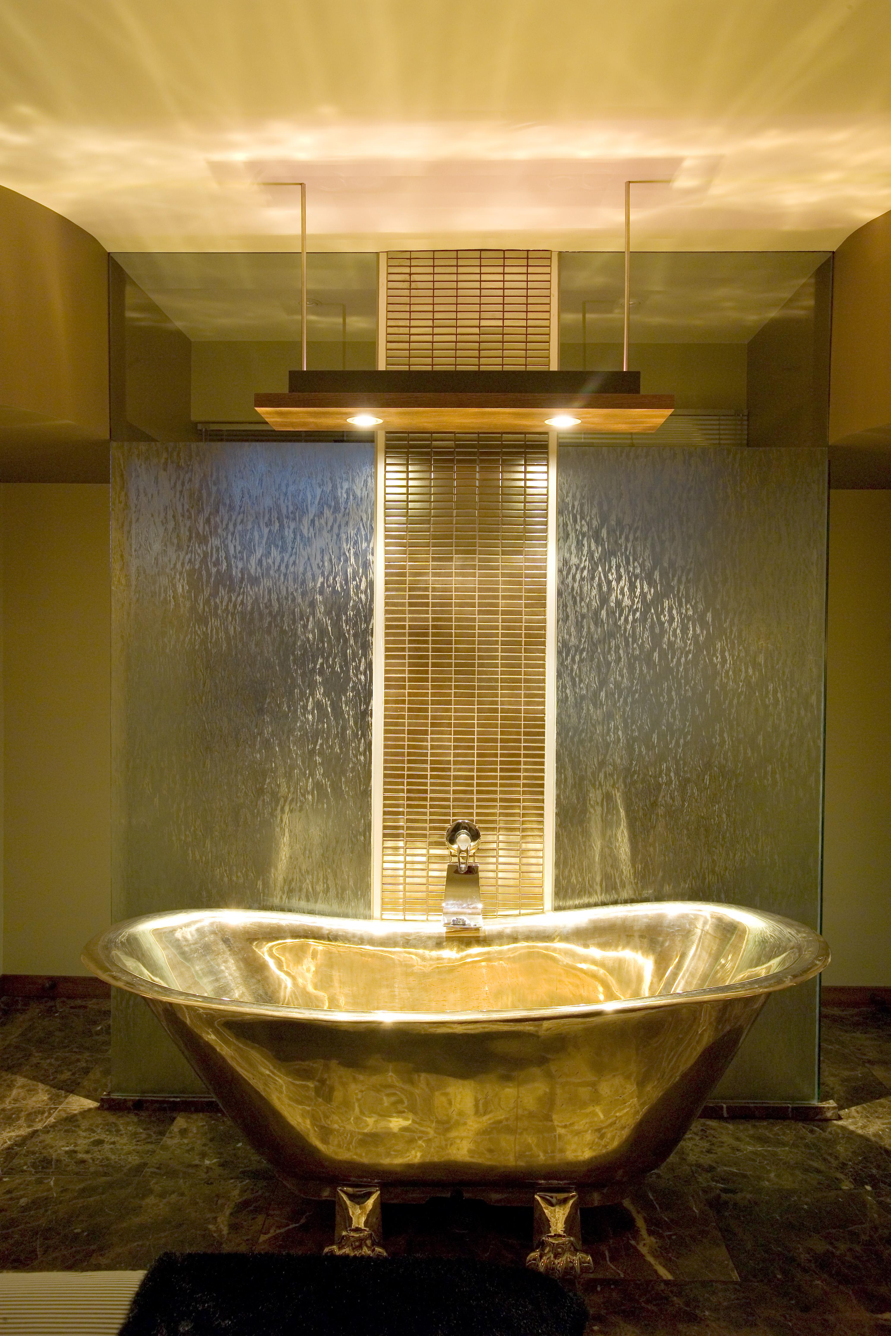 Springs Hotel Bath