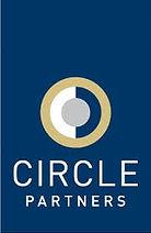 Circle Partners.jpg