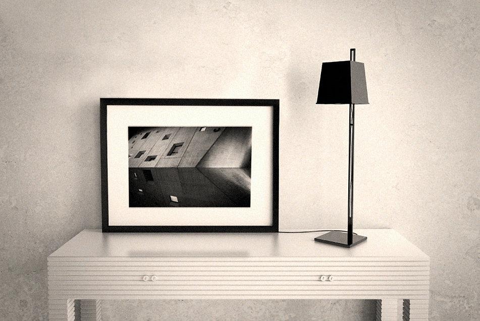 david hury photographie boutique instants dubai