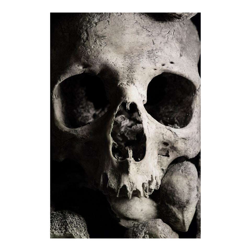 Catacombes #2