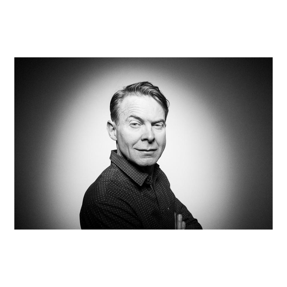 Gilles Kraemer