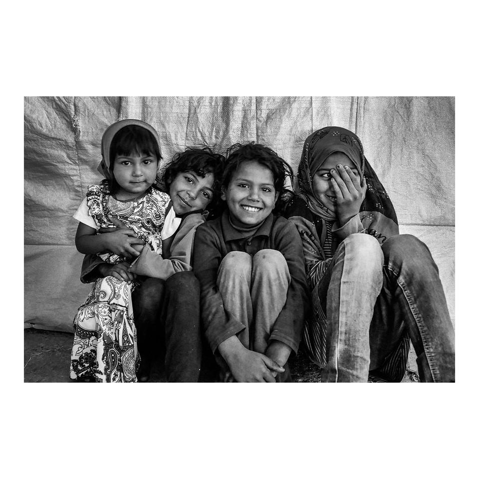 Génération(s) Réfugiés #14
