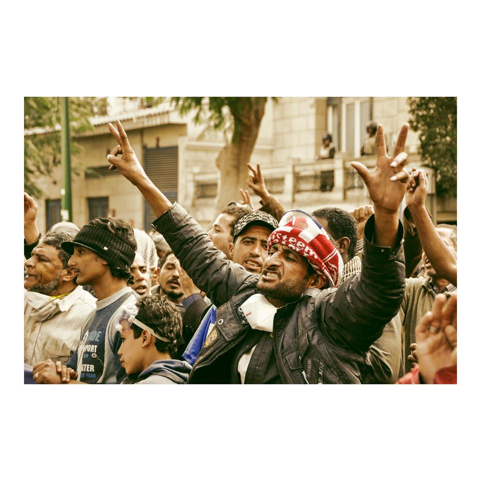 Trahir Tahrir #24