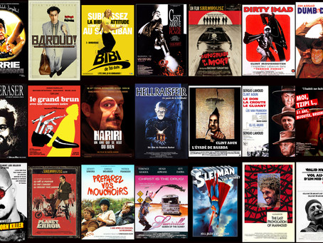 Hollibwood, le Liban fait son cinéma