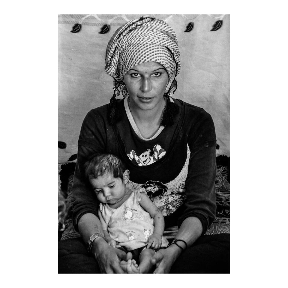 Génération(s) Réfugiés #22