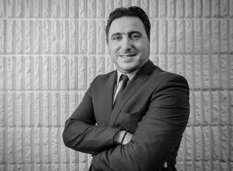 Fouad Zmokhol (interview)