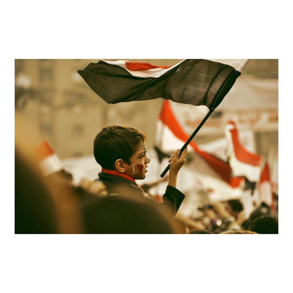 Trahir Tahrir #2