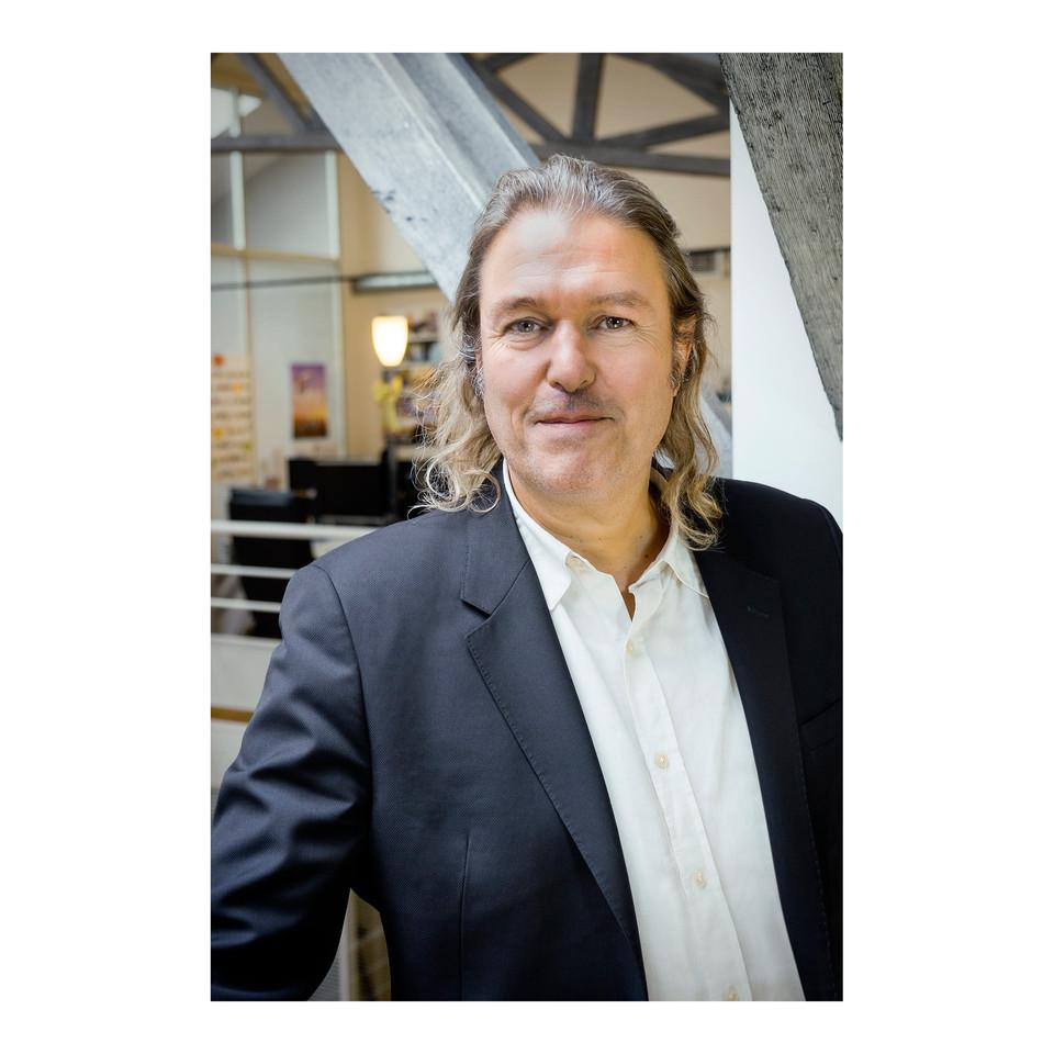 Guillaume Hélouin