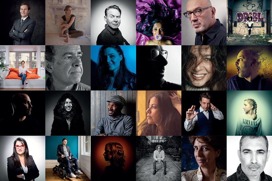 portraits david hury photographe.jpg