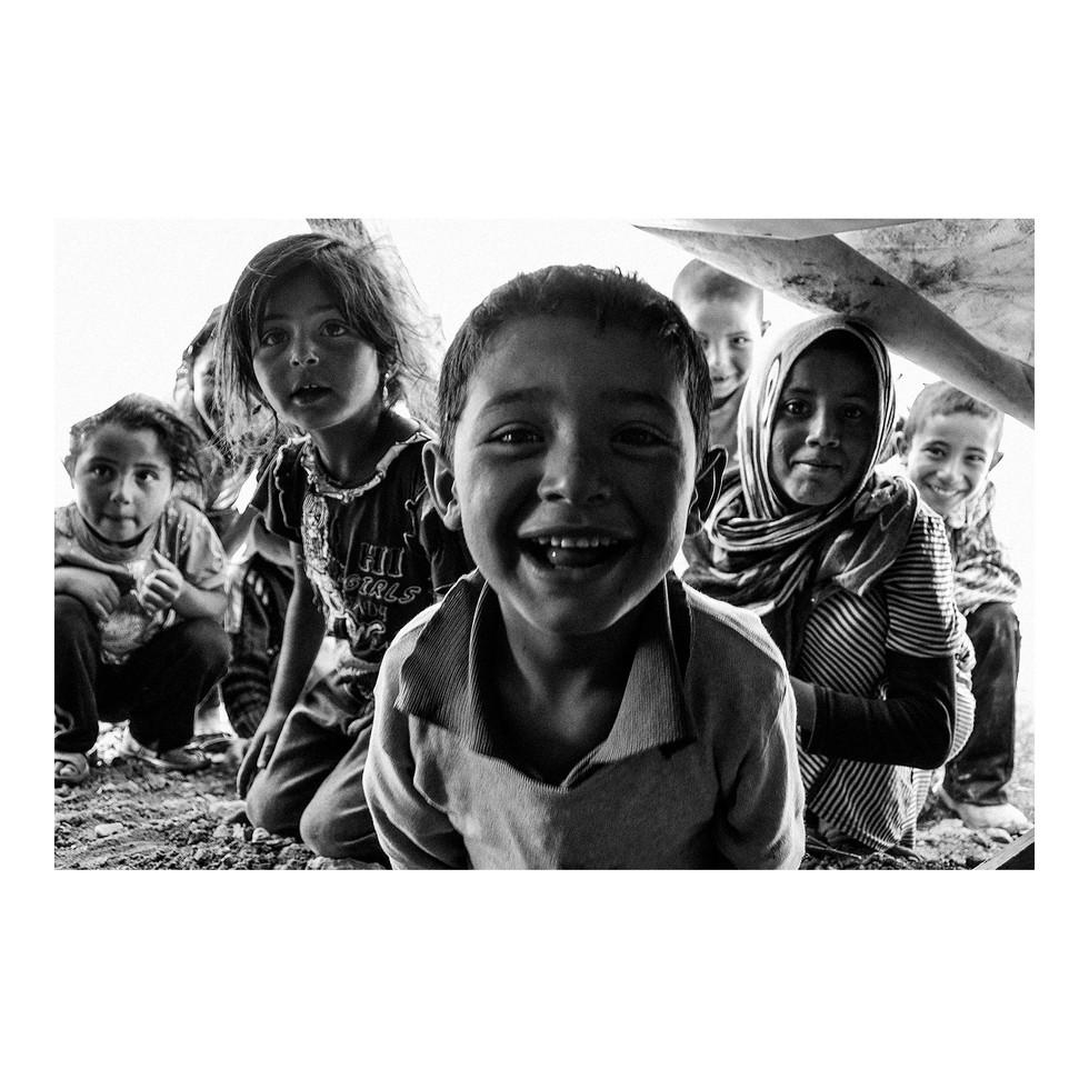 Génération(s) Réfugiés #27