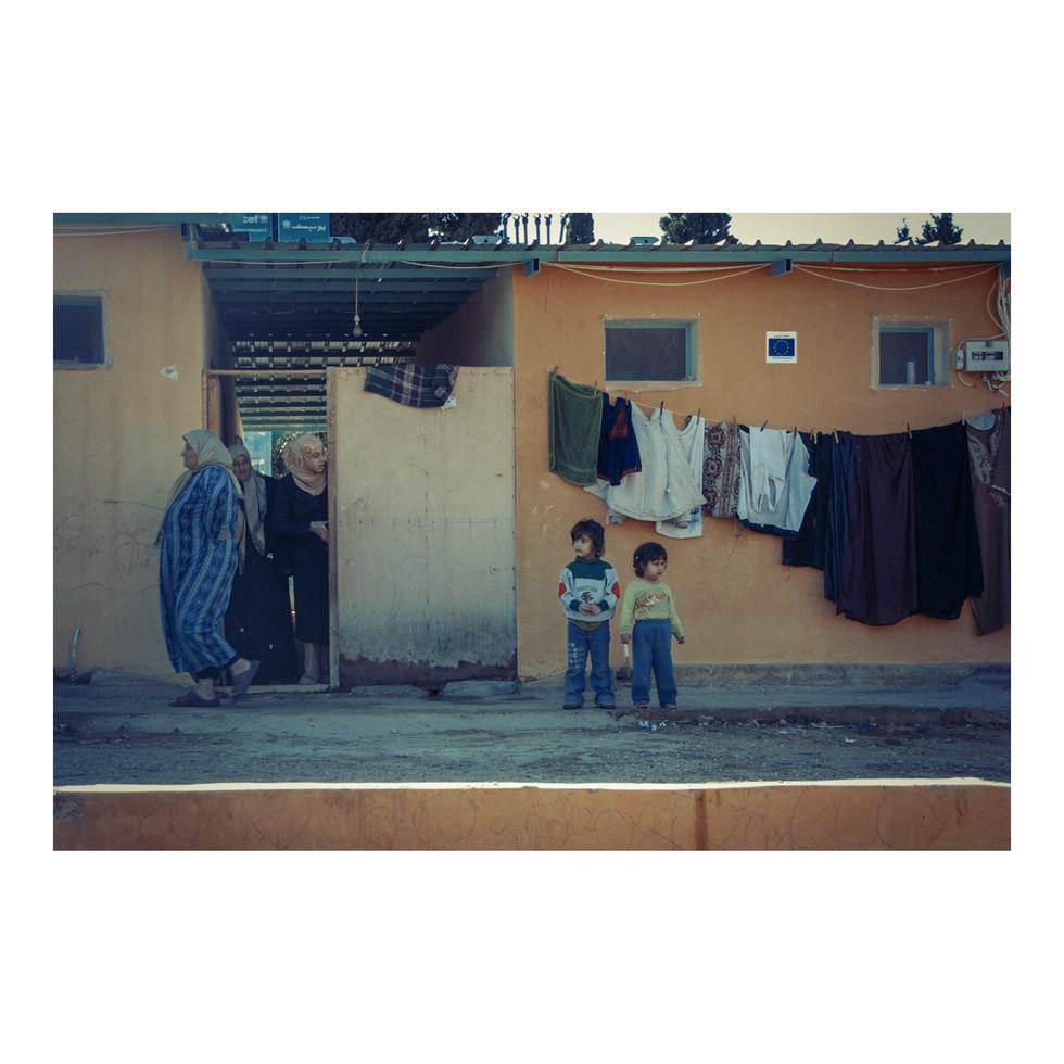 Nahr el-Bared #17