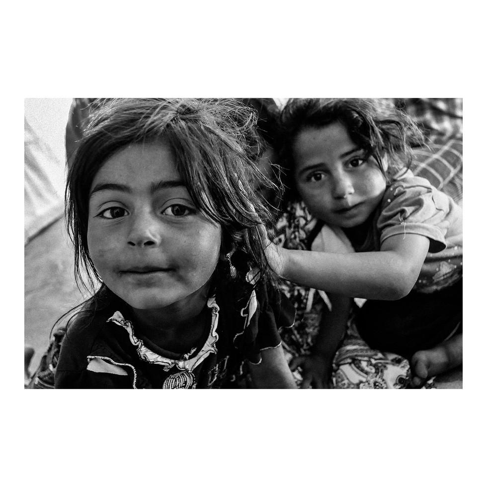 Génération(s) Réfugiés #15