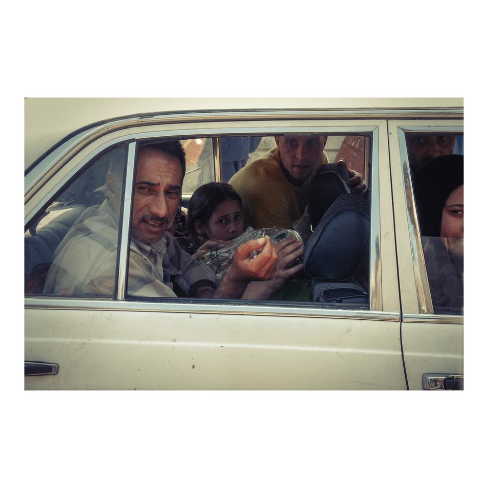 Nahr el-Bared #1