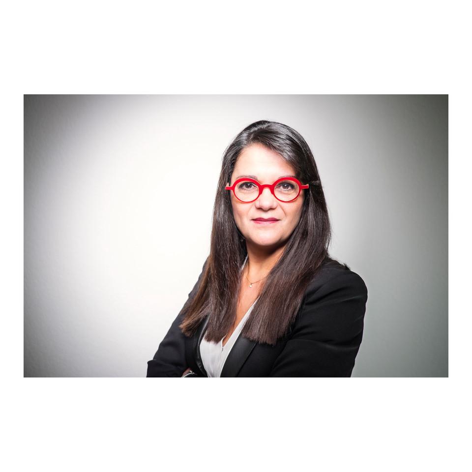 Tatiana Dos Santos