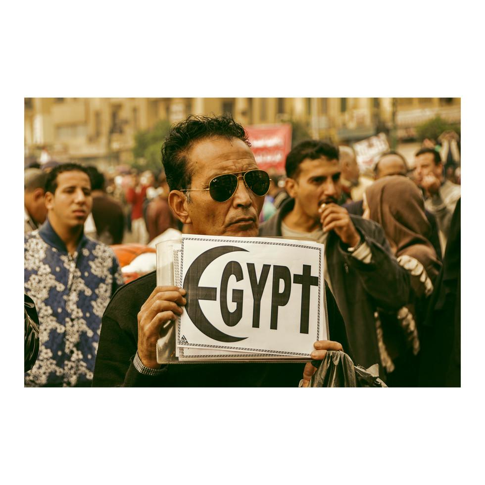 Trahir Tahrir #30