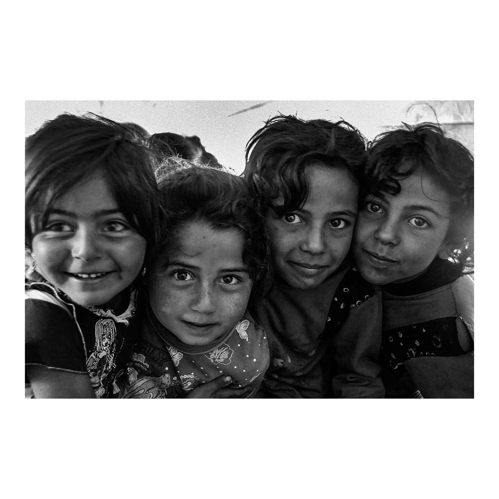 Génération(s) Réfugiés #7